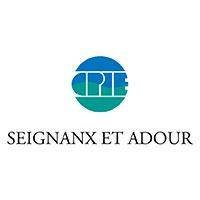 CPIE Seignanx et Adour