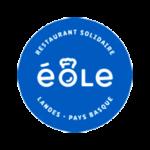 Chargé.e de self cuisine (h/f)