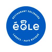 Éole restaurant solidaire