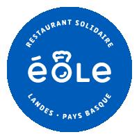 Restaurant solidaire Éole
