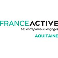 France Active Nouvelle-Aquitaine