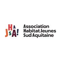 HAJSA Association Habitat Jeunes Sud Aquitaine