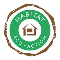 Habitat Éco Action