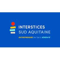Interstices Sud Aquitaine