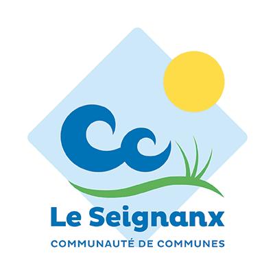 Comunauté de communes Le Seignanx