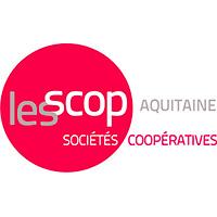 SCOP Aquitaine