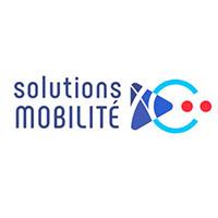 Solutions mobilité