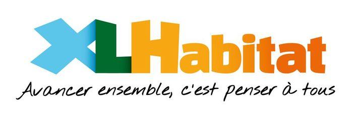 XL Habitat