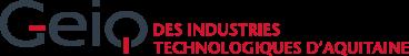 GEIQ des industries technologiques d'Aquitaine
