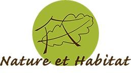 Nature et Habitat