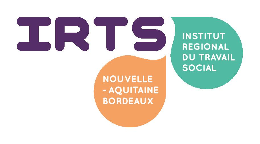 IRTS Nouvelle Aquitaine