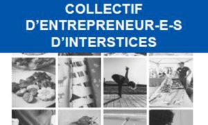 Annuaire des entrepreneur.e.s d'Interstices