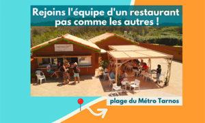 Restaurant Metroloco
