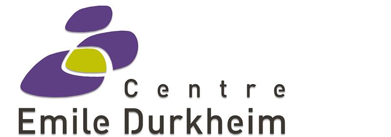 Centre Émile Durkheim