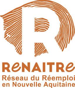 Réseau Renaitre Nouvelle Aquitaine