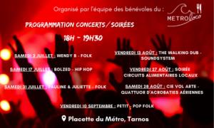 actu site ptce concerts metroloco 2021 (5)