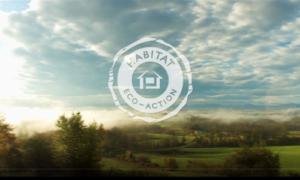Read more about the article Nouvelle vidéo Habitat Eco-Action