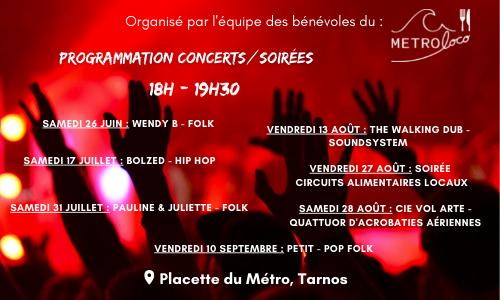 actu site ptce concerts metroloco 2021 (3)